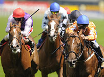 Horseracing1_203x150