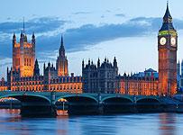 ParliamentIS1_203x150
