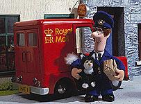 Postmanpat_203x150