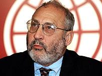 Stiglitz_203x150