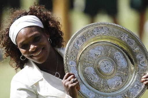 Serena-williams-wimbledon-5