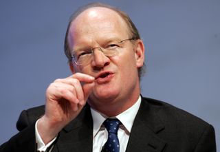 AD12240960David Willetts Sh