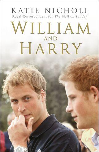 Williamharry