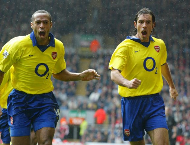 Pires Henry