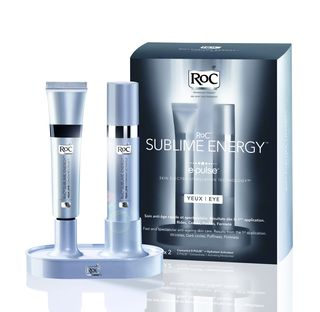 ROC Sublime Energy Eye+Pack