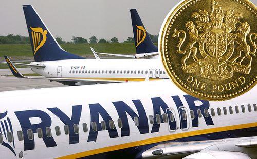 Ryanair_quid