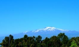 Etna edit