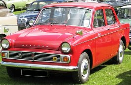 800px-Hillman_Minx_series_VI_1725_cc_reg_april_1966