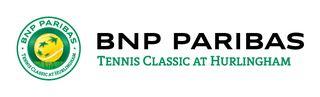 BNPP_Hurlingham_logH_Q