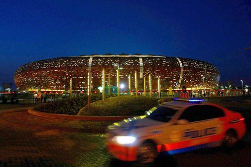 Johannesburg3
