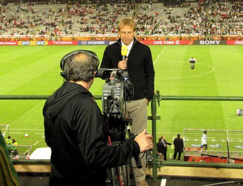 Klinsmann 2