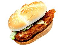 KFC1_203x150