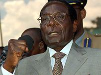 Robertmugabe_203x150