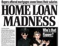 Irish Daily Mail, March 5, 2007
