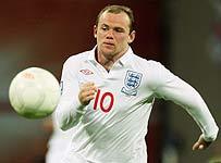 Rooney2_203x150