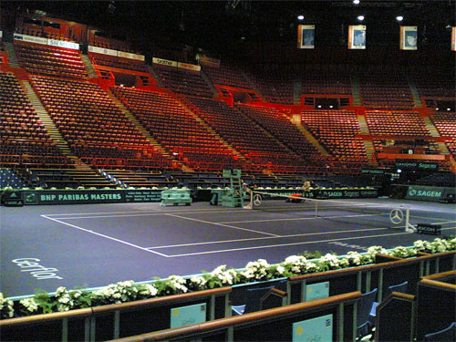 Paris_masters_court
