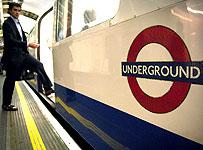 UndergroundPA_203x150