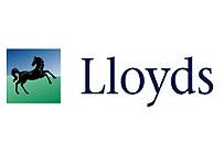 Lloyds_203x150