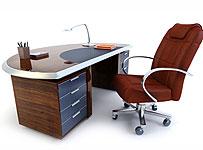 Office7_203x150