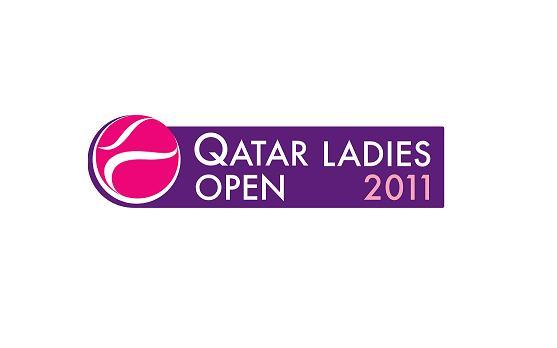 LOGO_Qatar_ladies_Open
