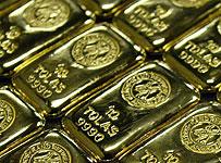 Gold2_203x150