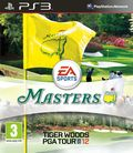 Tiger-Woods-PGA-Tour-12-PS3-Packshot
