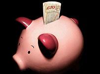 Piggybank_203x150