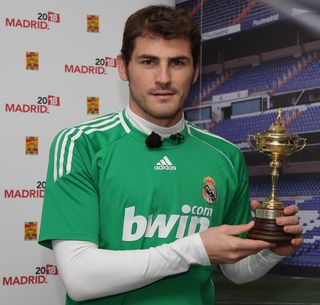 Madrid5casillas