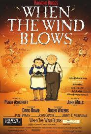 Whenthewindblows
