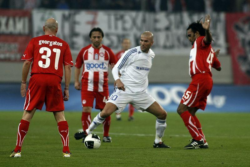 Zidane 2