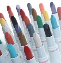 Image005.jpg coloured lips