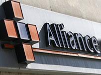 Alliance3_203x150