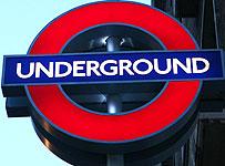 Underground_203x150