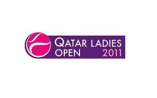 LOGO_Qatar_ladies_Open
