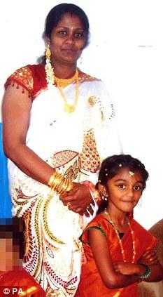 Thushara Kamaleswaran