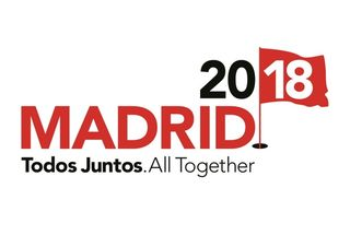 Madridlogo