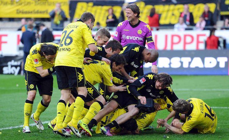 Borussia Dortmund3.jpg