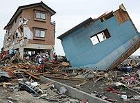 TsunamiReut7_203x150