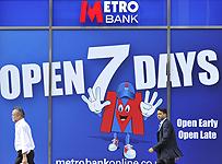 Metrobank2_203x150