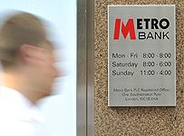 Metrobank_203x150