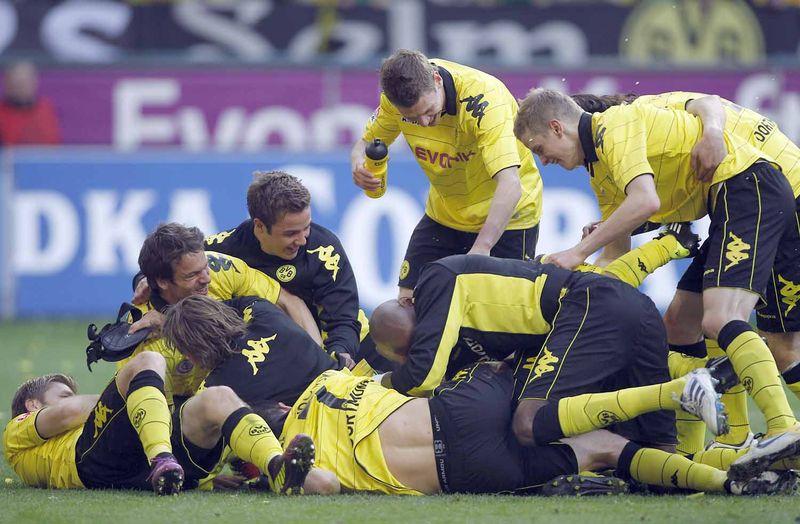 Borussia Dortmund2.jpg