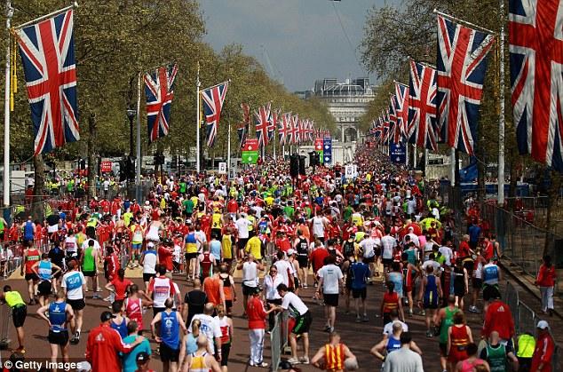 London_marathon2