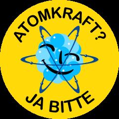 ATOMGERMAN