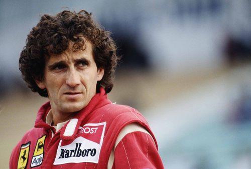 Alain Prost2