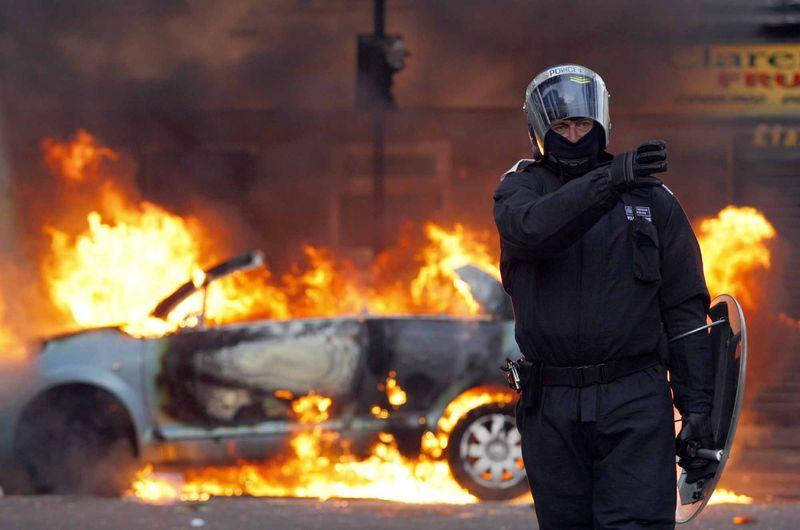 London_Riots