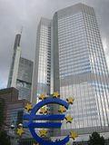 Ecb w logo wiki