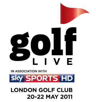 GOLF_LIVE_Sky_Sports_white with dates