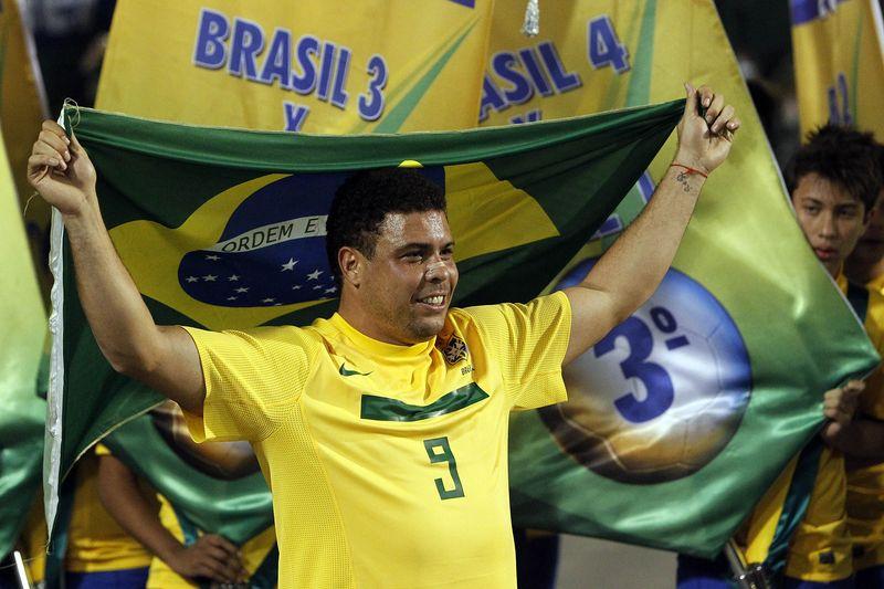 AD64859868Brazilian soccer