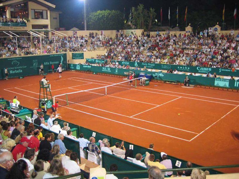TENNIS-CLUB_MAIN-COURT-I_fo