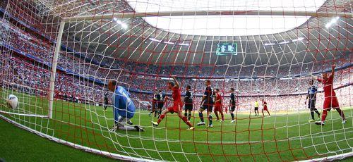 AD69367719FC Bayern Munichs